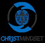 ChristMindSet